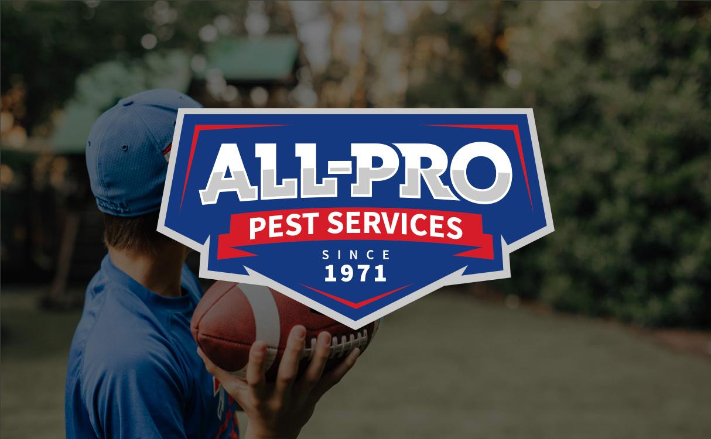 All-Pro Pest Services